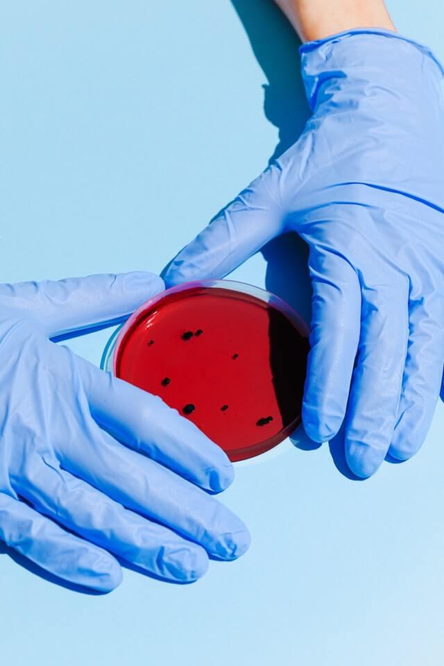 diagnostic-lab-sampling