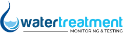 WaterTreatment_logo