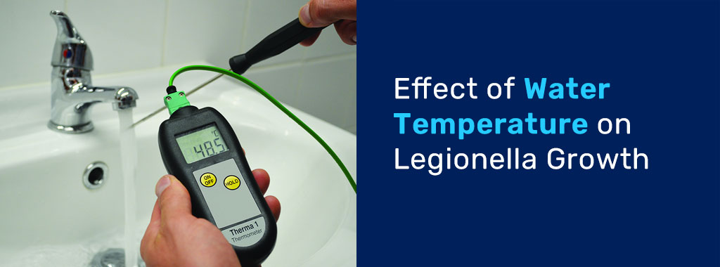 effect-of-water-temperature-on-legionella-growth