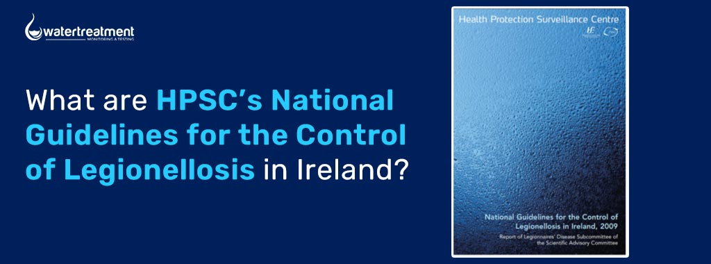 HPSC-National-Guidelines-for-the-Control-of-Legionellosis-in-Ireland