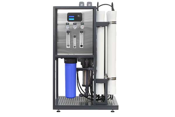 commercial-reverse-osmosis