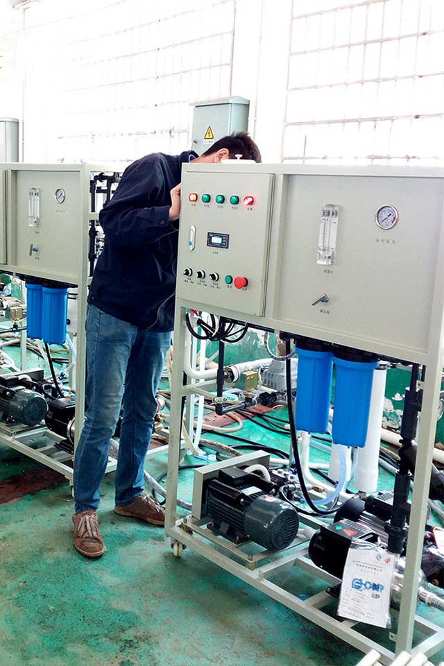 commercial-water-treatment