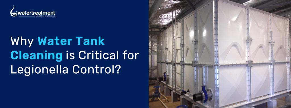 water-tank-cleaning-legionella-control