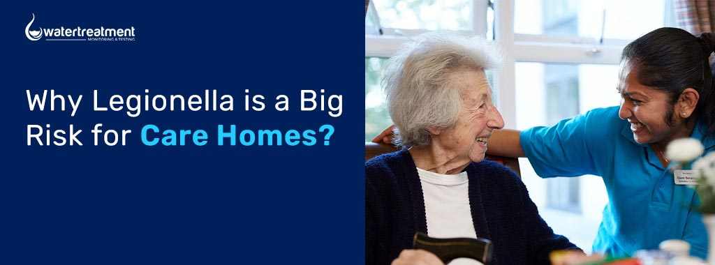 why-legionella-is-a-big-risk-for-care-homes